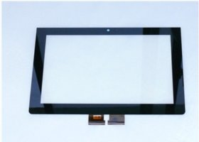 Replacement Touch Screen Panel Digitizer Glass A for Sony Tablet S T111 T112 T113 T114