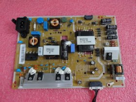 Original BN44-00698B Samsung L42SF_EDY Power Board