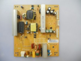Original FSP128S-3MF02 Changhong 3BS0252513GP Power Board