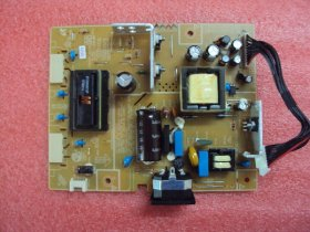 Original BN44-00082E Samsung 3BS0213310GP Power Board