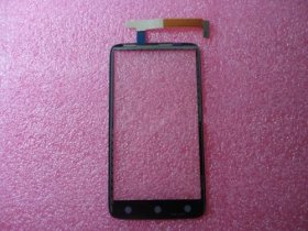 Brand New Touch Screen Panel Digitizer Replacement Panel for HTC one X G23 S720E