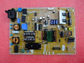 Original BN44-00615A Samsung L32ZF_DDY Power Board