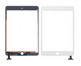 Replacement For Apple Ipad MINI Touch Screen Panel Original Digitizer Glass Lens