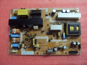 Original BN44-00234A Samsung BN44-00220A MK37P6T Power Board