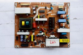 Original BN44-00209A Samsung PSLF171501A Power Board