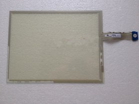 "Original 3M/Micro 12.1"" RES-12.1-PL8 Touch Screen Panel Glass Screen Panel Digitizer Panel"