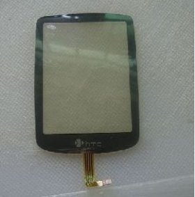 Touch Screen Panel Digitizer Replacement for HTC Touch P3050 P3452 Sprint PPC 6900