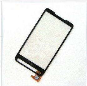 New and Original Touch Screen Panel Digitizer Panel Repair Replacement for HTC T8585 T8588 HD2