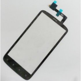 Brand New and Original Touch Screen Panel Digitizer Panel for HTC Sensation Z710e G14