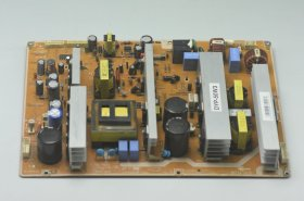 Original BN44-00205A Samsung BN44-00207A Power Board