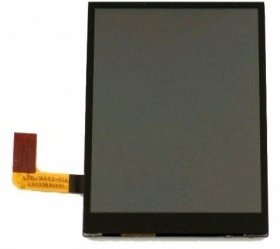 Blackberry 9530 Storm(014?? LCD Screen Panel LCD Display With Touch Screen Panel Replacement Blackberry 9530
