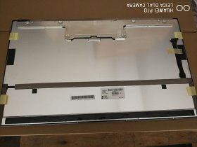 "Original 27"" LM270WQ1-SDB1 B1 B3 Display with Glass Assembly For A1312 A1312 A1316 A1407 2009 2010 2011 Year 2560X1440 Screen"