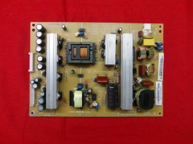 Original FSP180S-4MF01 Changhong Power Board