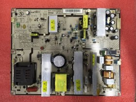 Original BN44-00167D Samsung SIP400D Power Board