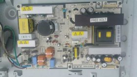 Original BN44-00153B Samsung Power Board