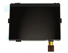 Replacement Blackberry Tour 9630(004?? LCD Screen Panel LCD Display