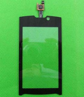 Touch Screen Panel Digitizer Handwritten Screen Panel Replacement for ZTE v881 v882