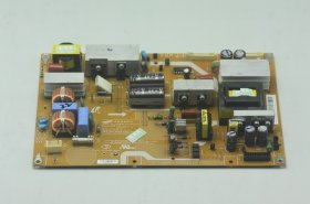 Original BN44-00216A Samsung PSLF231501C Power Board