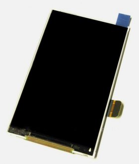 Brand New LCD LCD Display Screen Panel Replacement For HTC Tmobile G2 (4G??