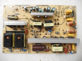 Original FSP250P-3HF01 Changhong Power Board