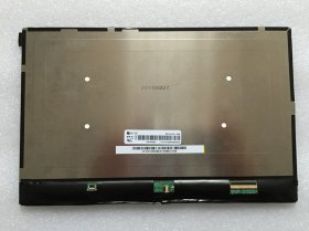 "Original BP101WX1-400 BOE Screen Panel 10.1"" 1280x800 BP101WX1-400 LCD Display"