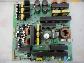 Original AA98-00188A Samsung PSA421 Power Board