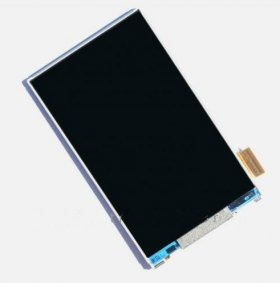 Brand New LCD LCD Display Screen Panel Replacement For HTC Inspire 4G