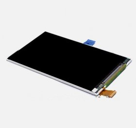 Brand New LCD LCD Display Screen Panel Replacement For HTC Radar 4G