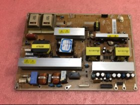 Original BN44-00223A Samsung SIP408C Power Board