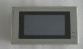 Original Omron NT20S-ST121-ECV3 Screen Panel NT20S-ST121-ECV3 LCD Display