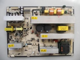 Original BN44-00141A Samsung IP-350135A Power Board