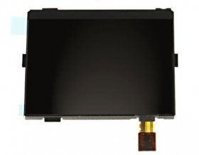 Replacement For Blackberry Bold 9650 Version 004/111 LCD Screen Panel LCD Display