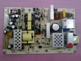 Original BN44-00169A Samsung BN44-00169C NET57S Power Board