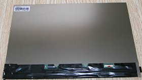 "Original BP101WX1-300 BOE Screen Panel 10.1"" 1280x800 BP101WX1-300 LCD Display"