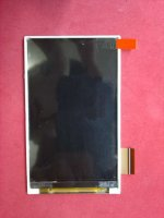 Original LCD Dispaly Screen Panel LCD Panel with Frame Replacement for Huawei T7320