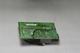 Original BN44-00226D Samsung IP-54155A Power Board