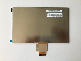 "Original BA070WS1-300 BOE Screen Panel 7"" 1024*600 BA070WS1-300 LCD Display"