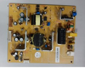 Original FSP070D-3MF01 Changhong 3BS0270212GP Power Board