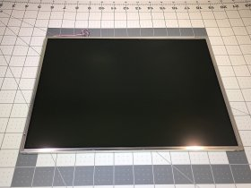 "Original HT14X1B-120 BOE Screen Panel 14.1"" 1024*768 HT14X1B-120 LCD Display"