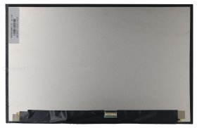 "Original BP080WX7-100 BOE Screen Panel 8"" 1280x800 BP080WX7-100 LCD Display"