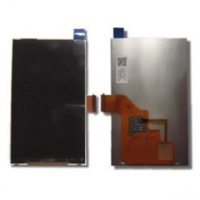 New LCD LCD Display Screen Panel Internal Screen Panel Replacement for Desire S S510e G12