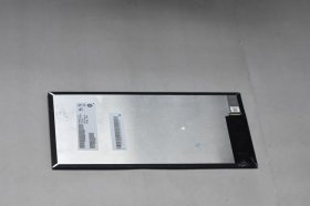 "Original B101EAN02.0 AUO Screen Panel 10.1"" 800x1280 B101EAN02.0 LCD Display"