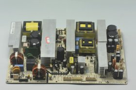 Original BN44-00175A Samsung S50FH-XB01 Power Board