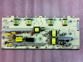 Original FSP150P-3HF01 Changhong Power Board