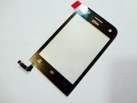 Brand New Touch Screen Panel Digitizer Panel Replacement for ZTE U219