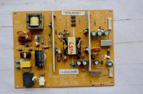 Original FSPM38D-4MF Changhong Power Board