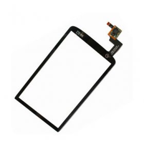Brand New and Original Touch Screen Panel Digitizer Replacement for ZTE U960 V960 U960s N960