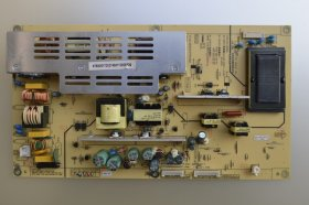Original FSP140-3PS02 Changhong 3BS0237513GP Power Board