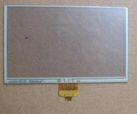 New Touch Screen Panel Digitizer Repair Replacement for LMS430HF12-003