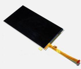 Brand New LCD LCD Display Screen Panel Replacement For HTC One X